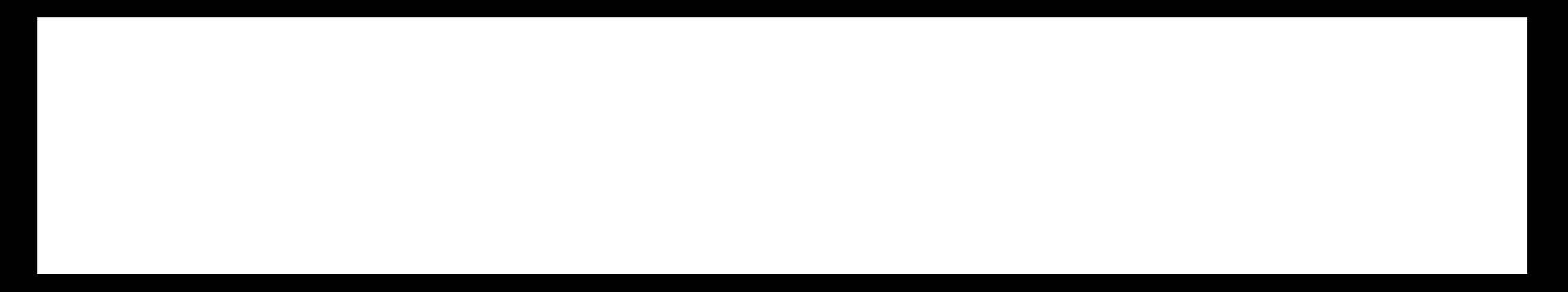 AmenaCore Type